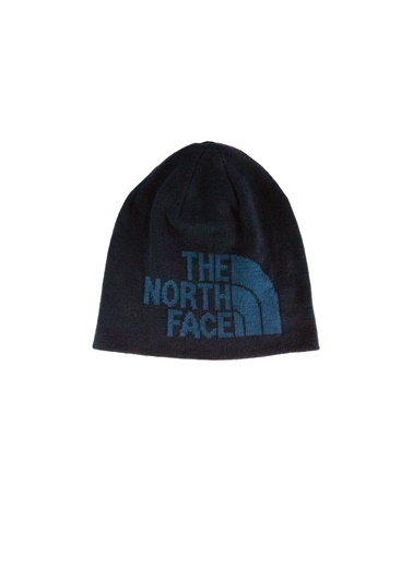 The North Face Highline Unisex Bere Nf00A5Wgsh01 Lacivert